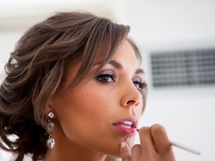 Tmx 1378352235726 Make Up Picture 3 Oak Brook, Illinois wedding beauty