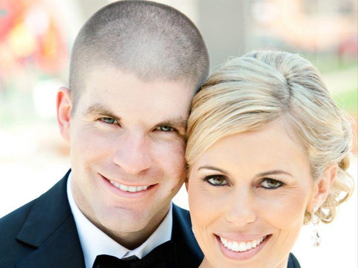 Tmx 1378352786402 Harrisdorebeckybrownphotography0462low Oak Brook, Illinois wedding beauty