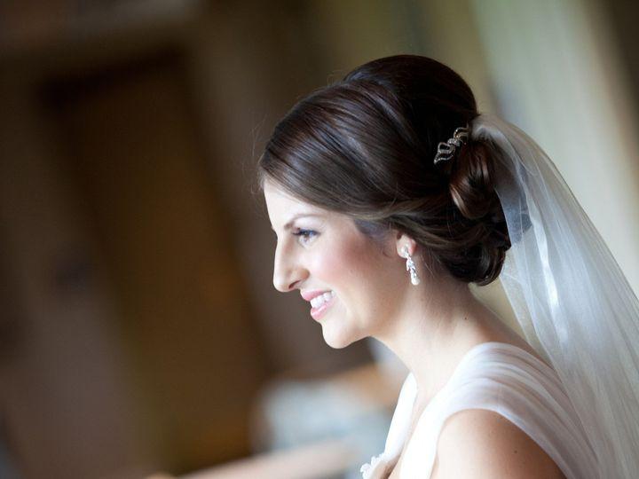 Tmx 1378353045299 021055ds1155 Oak Brook, Illinois wedding beauty