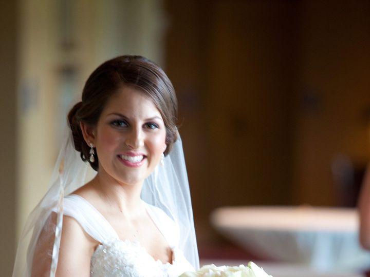 Tmx 1378353066795 0184ds0084 Oak Brook, Illinois wedding beauty