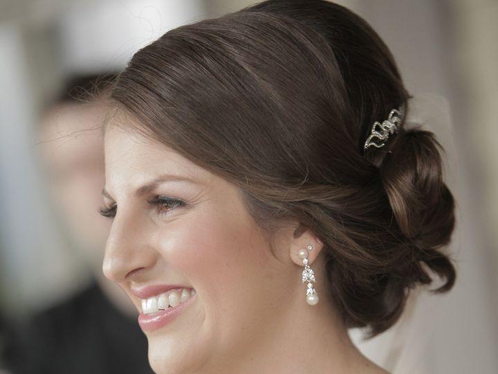 Tmx 1378353087536 02910ds1010 Oak Brook, Illinois wedding beauty