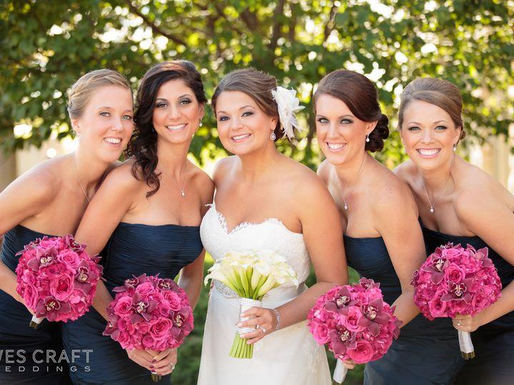 Tmx 1378354152348 0416 Oak Brook, Illinois wedding beauty