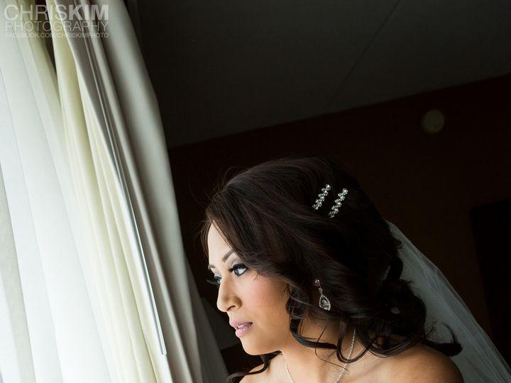 Tmx 1388689075263 Lisajc 14 Oak Brook, Illinois wedding beauty