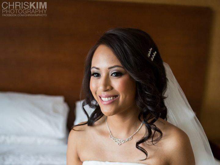 Tmx 1388689090253 Lisajc 13 Oak Brook, Illinois wedding beauty