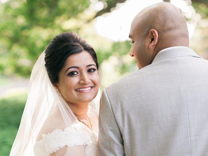 Tmx 1440703016579 George And Jenny Mathew 03 Portraits 0215 Oak Brook, Illinois wedding beauty