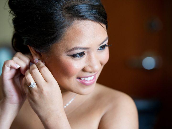 Tmx 1440703092410 20150613 Aiza 147 Oak Brook, Illinois wedding beauty