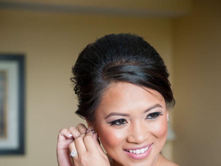 Tmx 1440703115746 20150613 Aiza 146 Oak Brook, Illinois wedding beauty