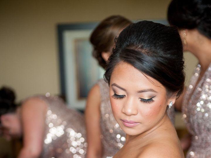 Tmx 1440703144086 20150613 Aiza 125 1 Oak Brook, Illinois wedding beauty