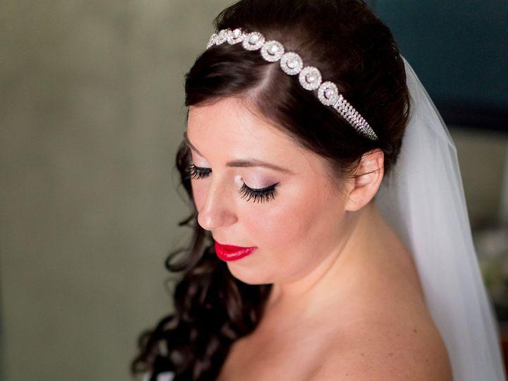 Tmx 1440703213444 Janessa Alex 2 Getting Ready 0033 Oak Brook, Illinois wedding beauty