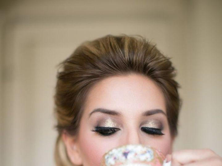Tmx 1440703252744 7814d8c8a2961121413fceb374873e79 683x1024 Oak Brook, Illinois wedding beauty