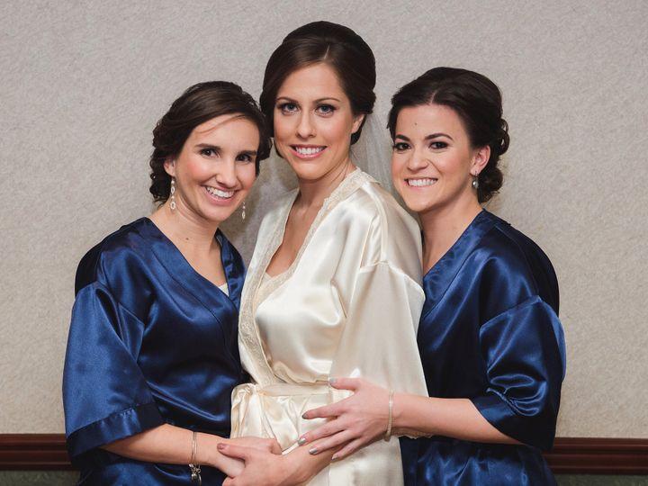 Tmx 1440703270490 Sagal0073 Oak Brook, Illinois wedding beauty