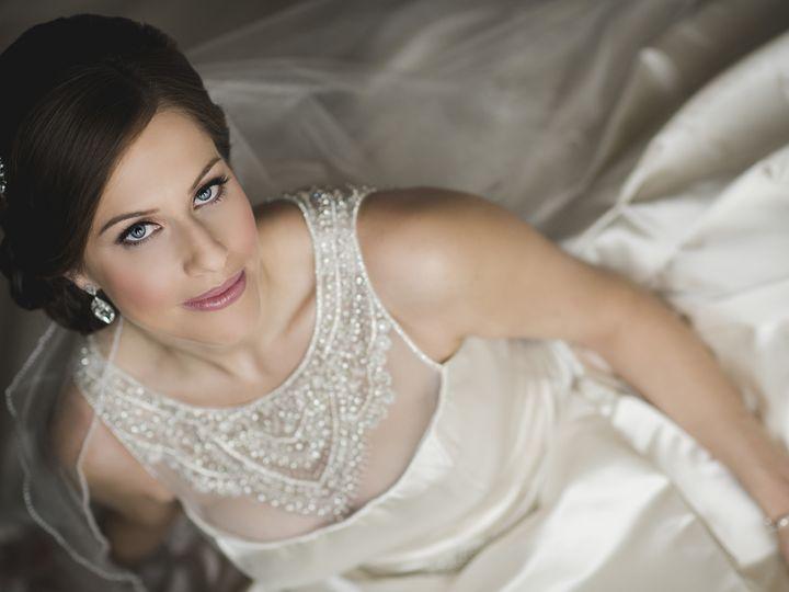Tmx 1440703304985 Sagal0153 Oak Brook, Illinois wedding beauty