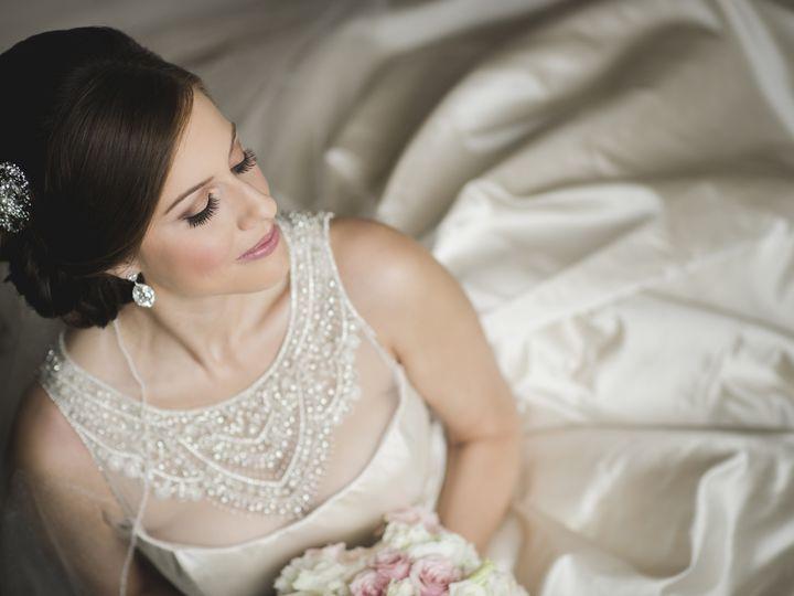 Tmx 1440703383655 Sagal0158 Oak Brook, Illinois wedding beauty