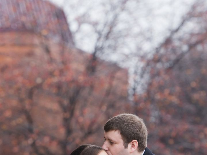 Tmx 1440703450542 Sagal0284 Oak Brook, Illinois wedding beauty