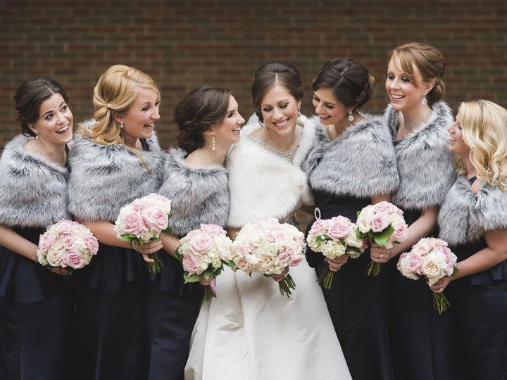 Tmx 1440703490138 Sagal0313 Oak Brook, Illinois wedding beauty