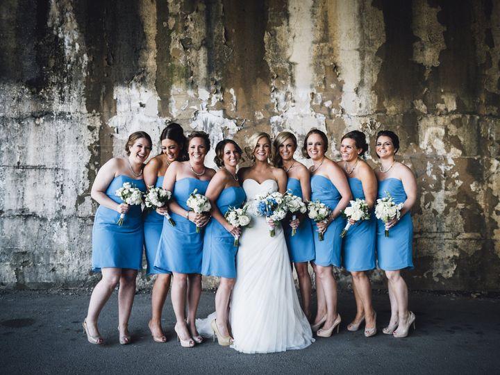 Tmx 1440703605900 Alisonbrian393 Oak Brook, Illinois wedding beauty