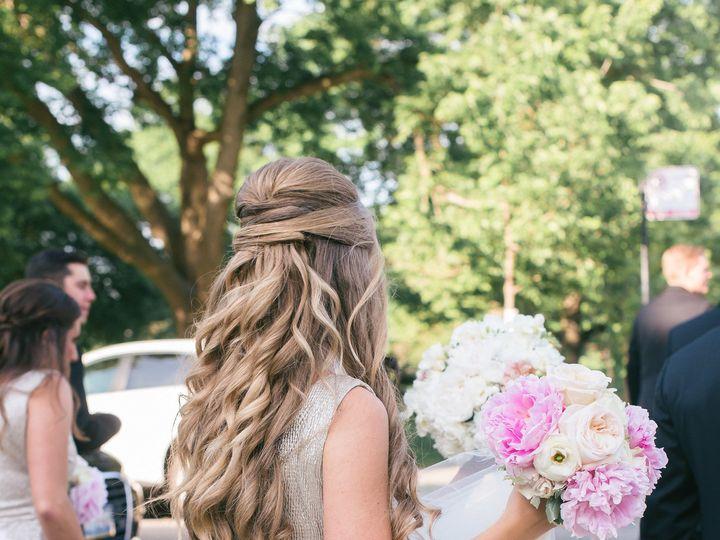 Tmx 1440703741500 Bbp Daniellenickwedding 955 Oak Brook, Illinois wedding beauty