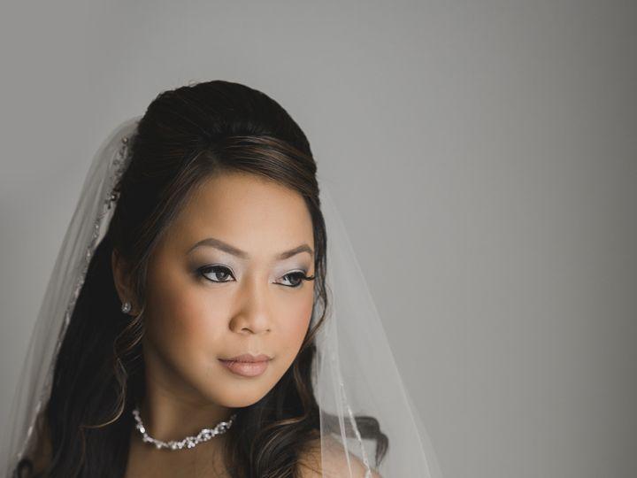 Tmx 1440704365400 Rjeng0214 Oak Brook, Illinois wedding beauty