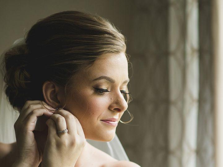 Tmx 1440704401927 Tjgal0205 Oak Brook, Illinois wedding beauty