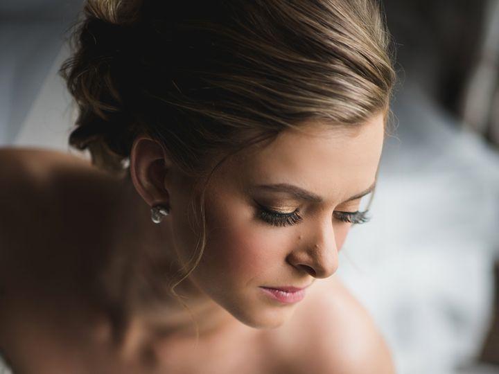 Tmx 1440704435323 Tjgal0240 Oak Brook, Illinois wedding beauty