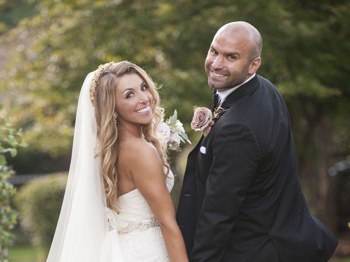 Tmx 1440704523517 07138964 Oak Brook, Illinois wedding beauty