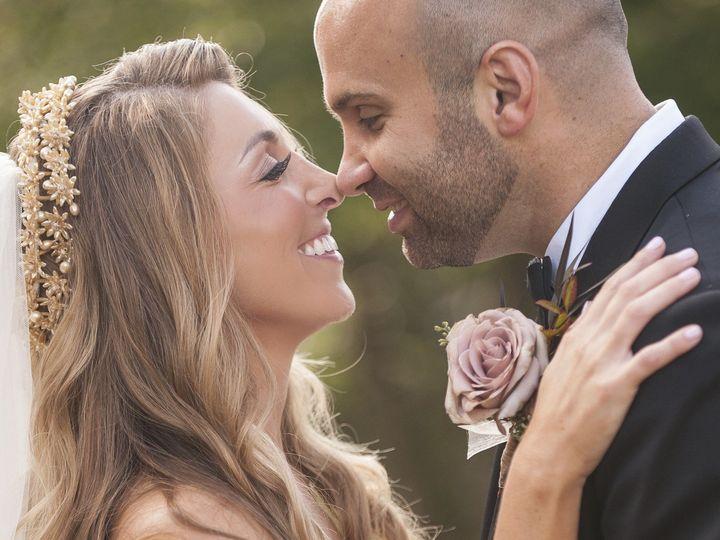 Tmx 1440704547276 07278964 Oak Brook, Illinois wedding beauty