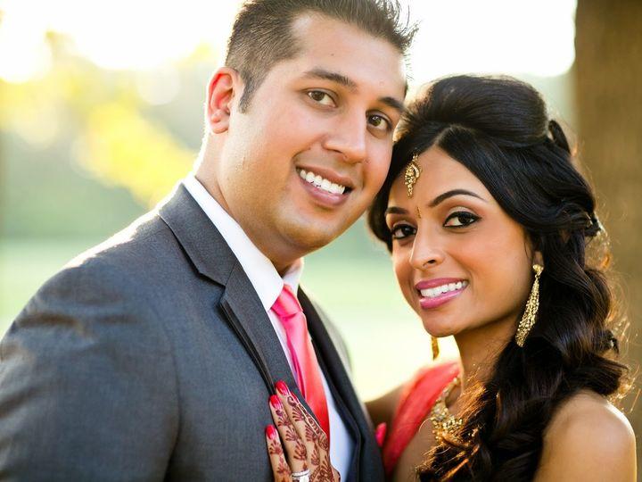 Tmx 1440704576368 Wedding Picture   Joseph Kang Photography 2891 Oak Brook, Illinois wedding beauty