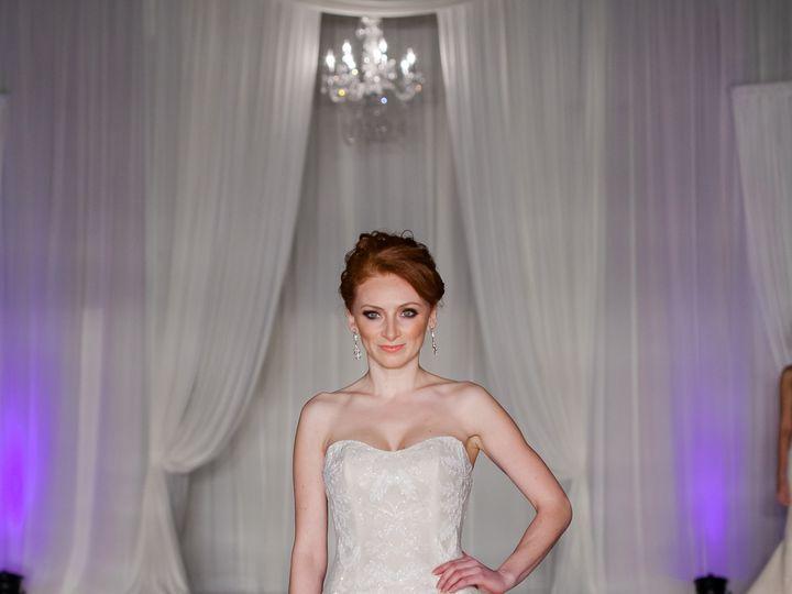 Tmx 1440704584827 Img8524 Oak Brook, Illinois wedding beauty