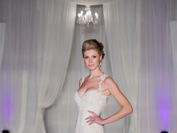 Tmx 1440704606963 Img8686 Oak Brook, Illinois wedding beauty