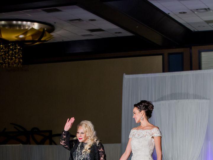 Tmx 1440704618377 Jb2a9524 Oak Brook, Illinois wedding beauty