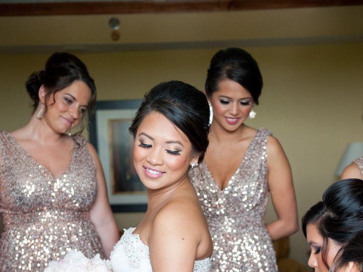 Tmx 1440705462462 20150613 Aiza 124 1 Oak Brook, Illinois wedding beauty