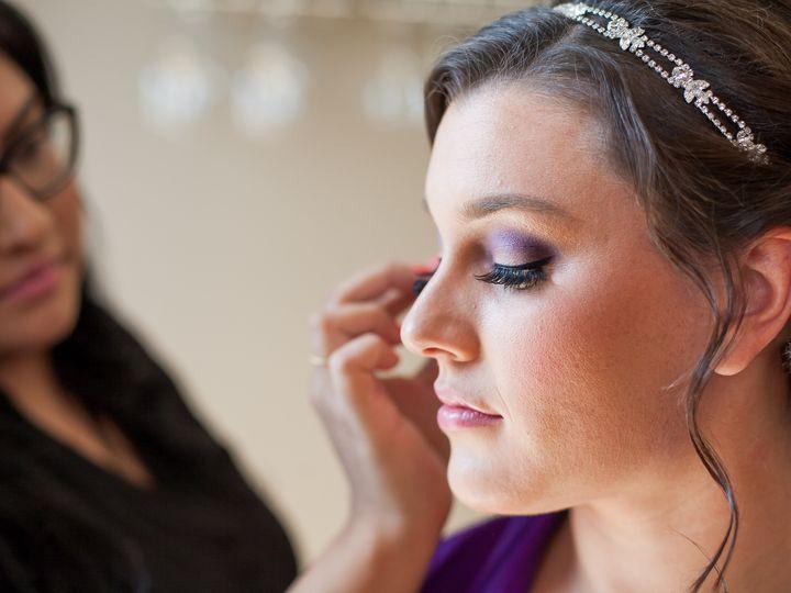 Tmx 1440705963678 Img4822 Oak Brook, Illinois wedding beauty