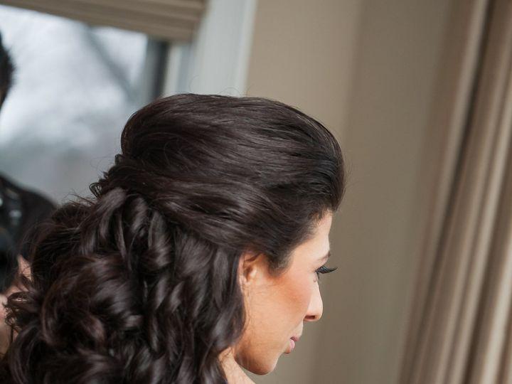 Tmx 1440705989742 Jestina Nick 01 Getting Ready 0058 Oak Brook, Illinois wedding beauty