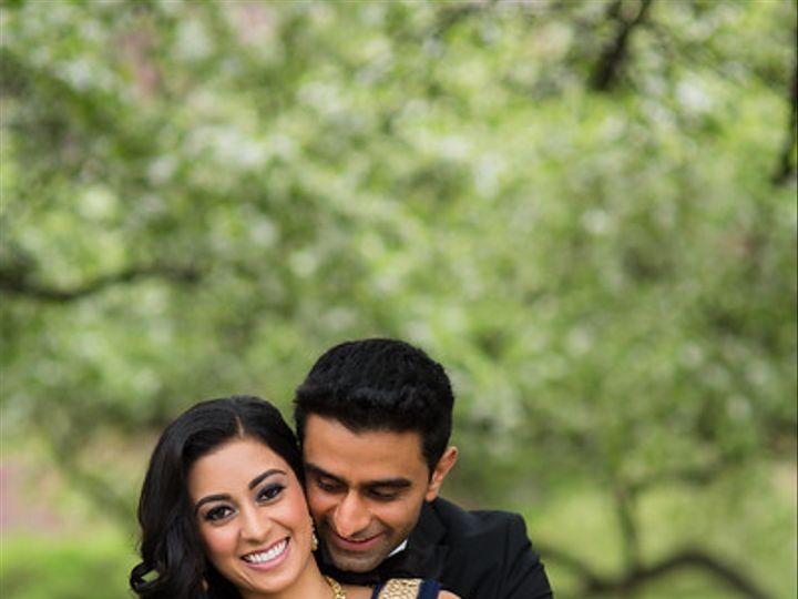 Tmx 1440706009908 I Cqf2mvf L Oak Brook, Illinois wedding beauty