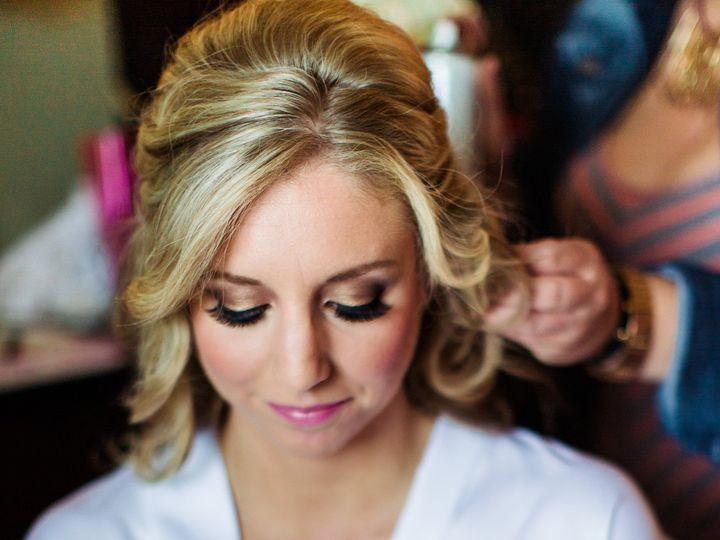 Tmx 1440706124880 01 Jilltiongcophotography Brideprep 30 Oak Brook, Illinois wedding beauty