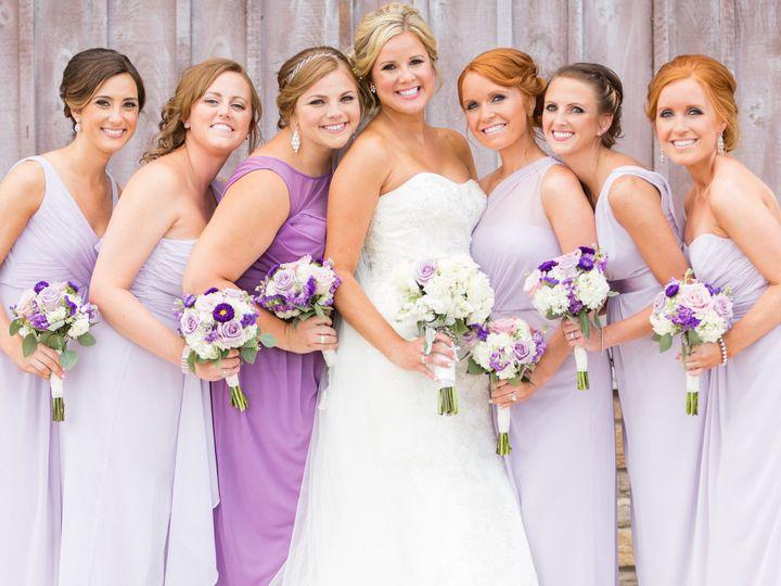 Tmx 1450233311238 Amvandenbergwedding 779 Oak Brook, Illinois wedding beauty