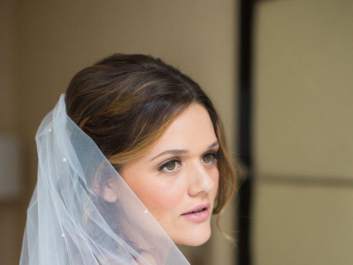 Tmx 1450233331416 Aft 71 Oak Brook, Illinois wedding beauty