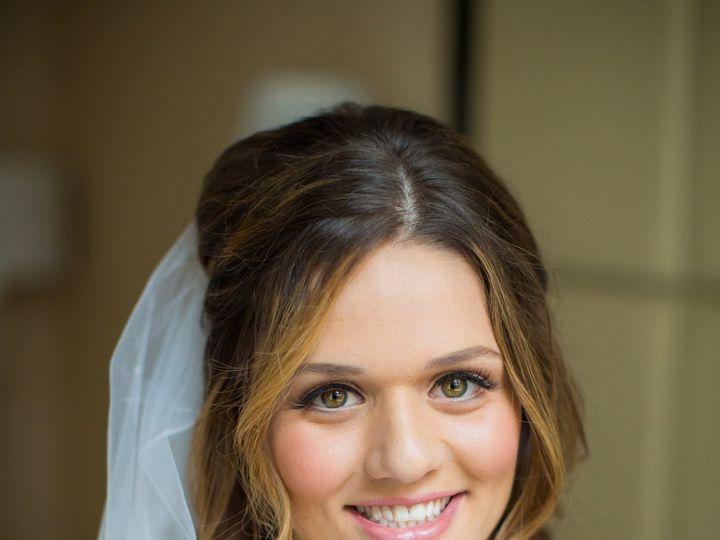 Tmx 1450233351616 Aft 124 Oak Brook, Illinois wedding beauty