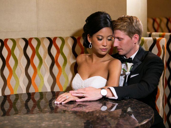 Tmx 1450233379270 C1534 Oak Brook, Illinois wedding beauty