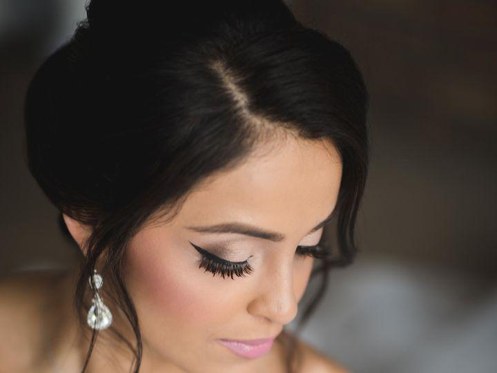 Tmx 1467307320714 Jegal0176 Oak Brook, Illinois wedding beauty