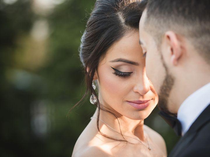 Tmx 1467307362874 Jegal0623 Oak Brook, Illinois wedding beauty