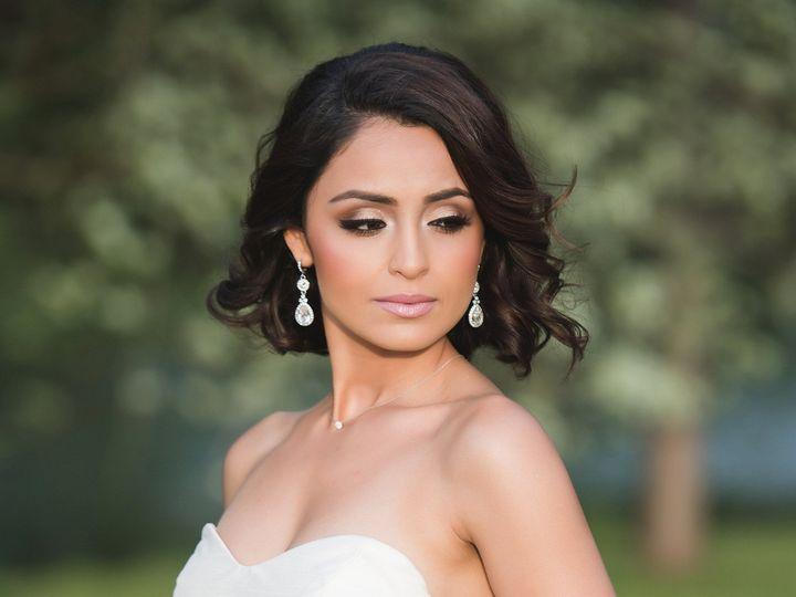 Tmx 1468873006587 Fl0165 Oak Brook, Illinois wedding beauty