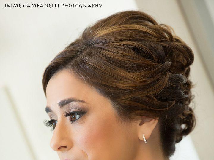 Tmx 1468873022126 5n9a0332 261 Oak Brook, Illinois wedding beauty