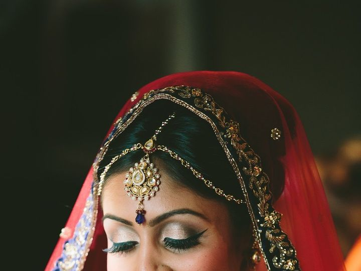 Tmx 1468873253418 Img0104 2 Oak Brook, Illinois wedding beauty