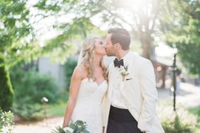 Kyle & Vine Weddings