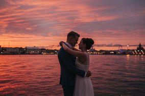 Jani Vuorio Wedding Photography