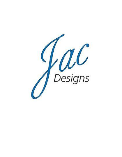 jacdesignslogo