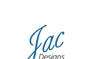 JAC Designs