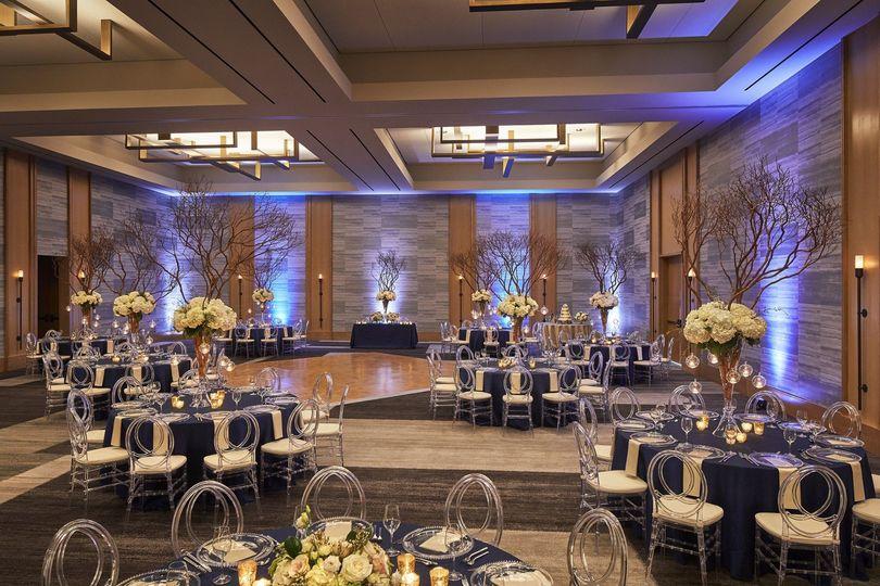 westin reception edgewater ballroom 51 792183 158267220329013