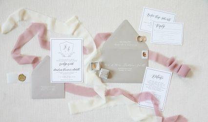 Wildeflower Paper Co